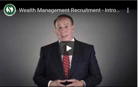 Somers Partnership wealth management recruiters video